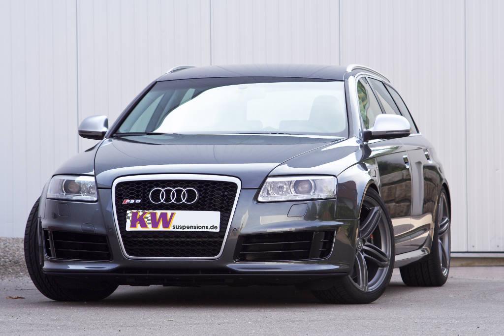 low_KW_Audi_RS6_Standaufnahme01