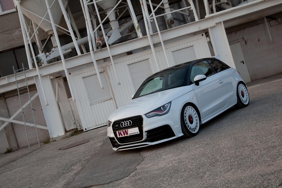low_KW_Audi_A1_Quattro_Typ_8X_308