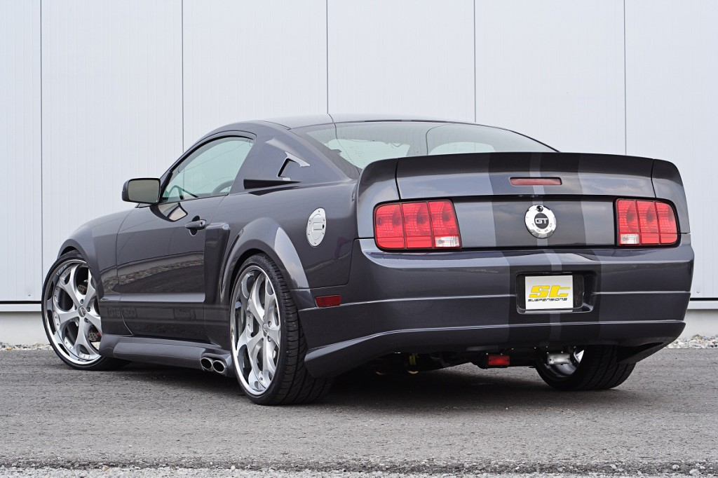 low_ST_Ford_Mustang_Shelby_GT_500_002