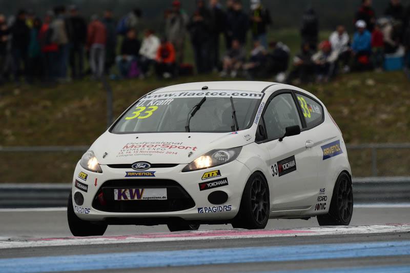ETCC2014-1-LCA-Krafft-Fiesta