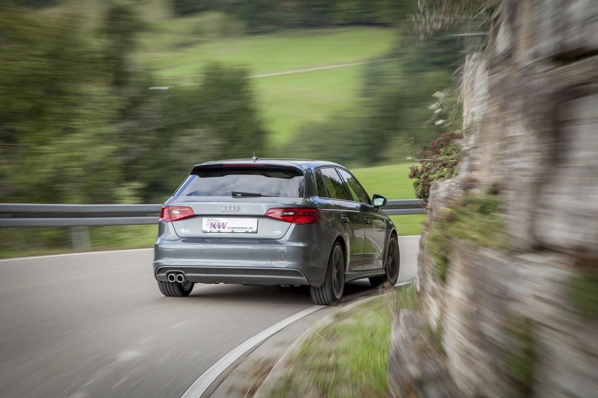 1200_KW_Audi_A3_Typ_8V_Sportback_Fahraufname001