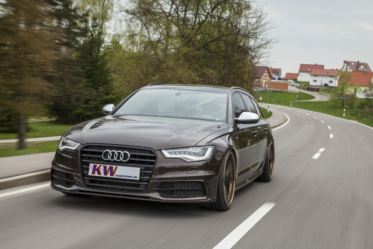 1200_KW_Audi_A6_Typ-4G_Avant_DDC_ECU_01