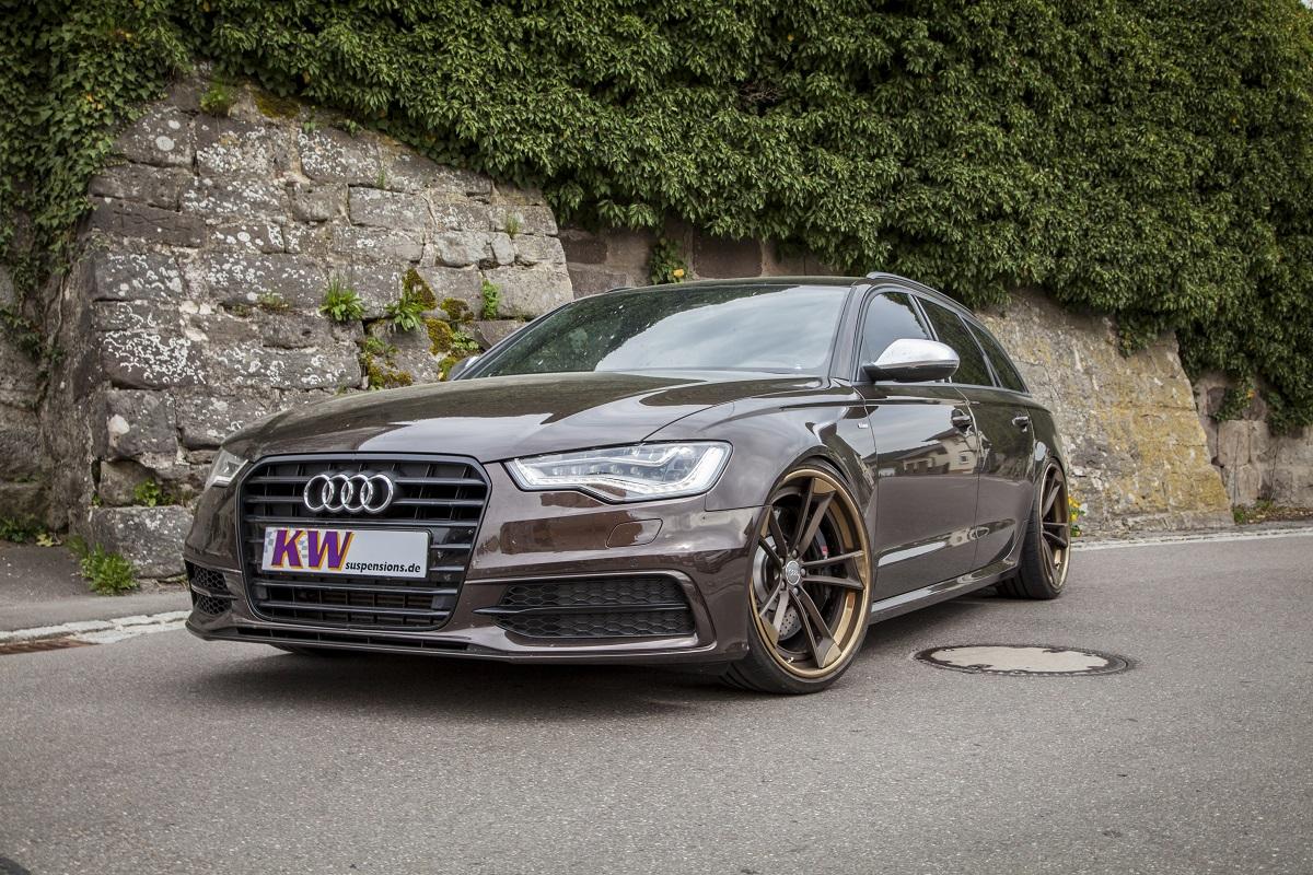 1200_KW_Audi_A6_Typ-4G_Avant_DDC_ECU_03