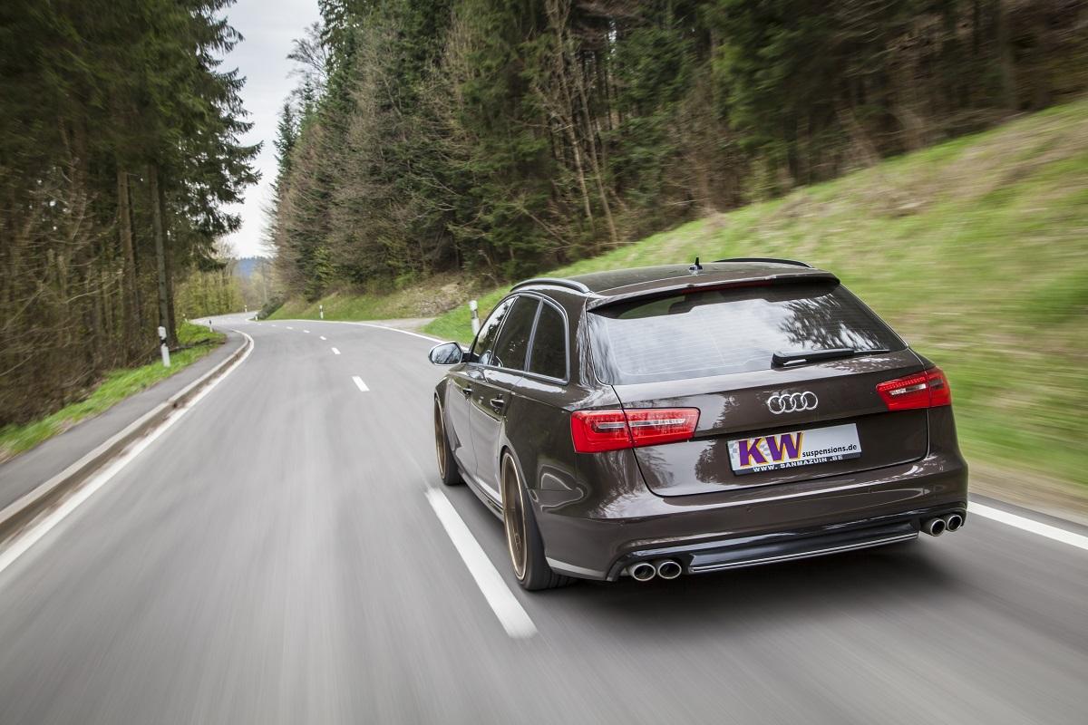 1200_KW_Audi_A6_Typ-4G_Avant_DDC_ECU_04