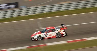 VLN-Podest in KW und Porsche-Hand – Frikadelli Racing gewinnt erneut!