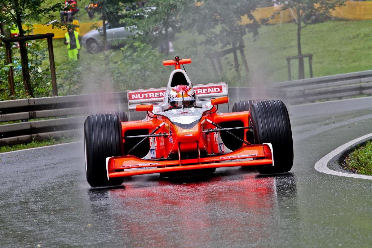 low_Formel