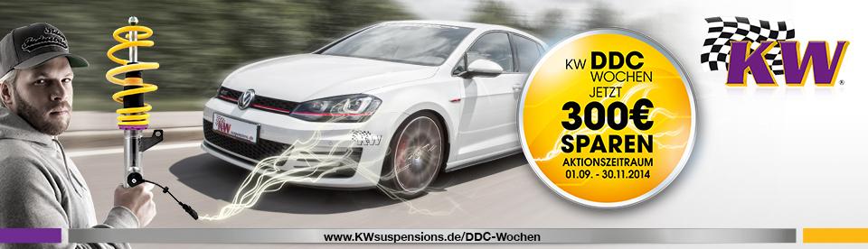 KW_Webbanner_DDC-Wochen_960x276px