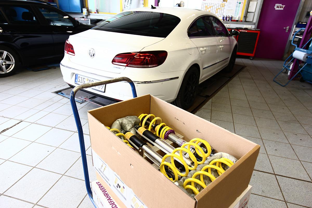 VW_CC_Einbau_02
