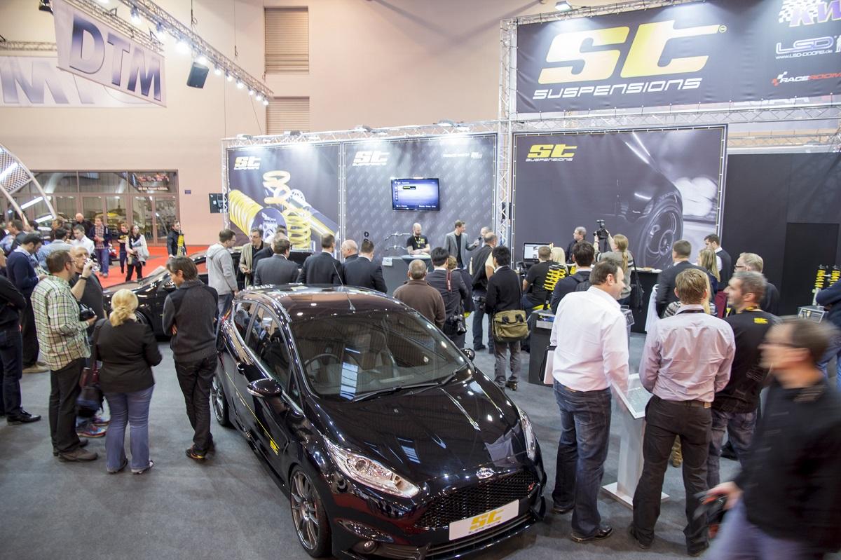 low_Essen-Motor-Show_2013_024