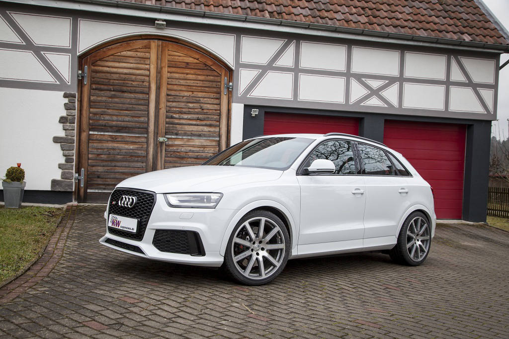 low_KW_Audi_RSQ3_Stand
