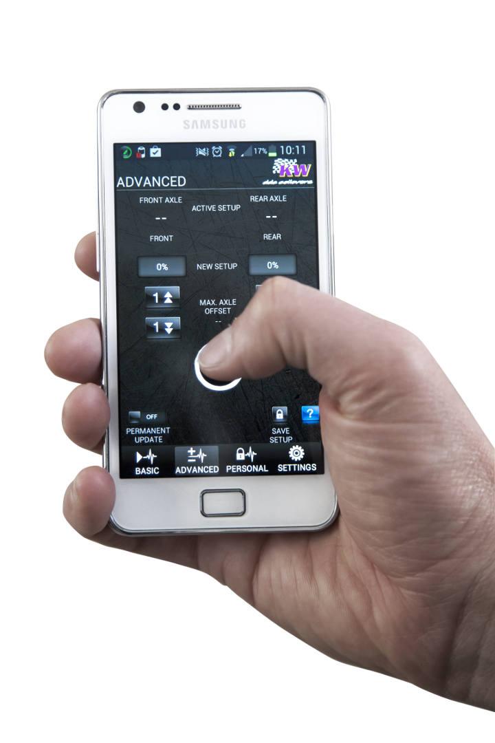 low_KW_Samsung_DDC-App_003
