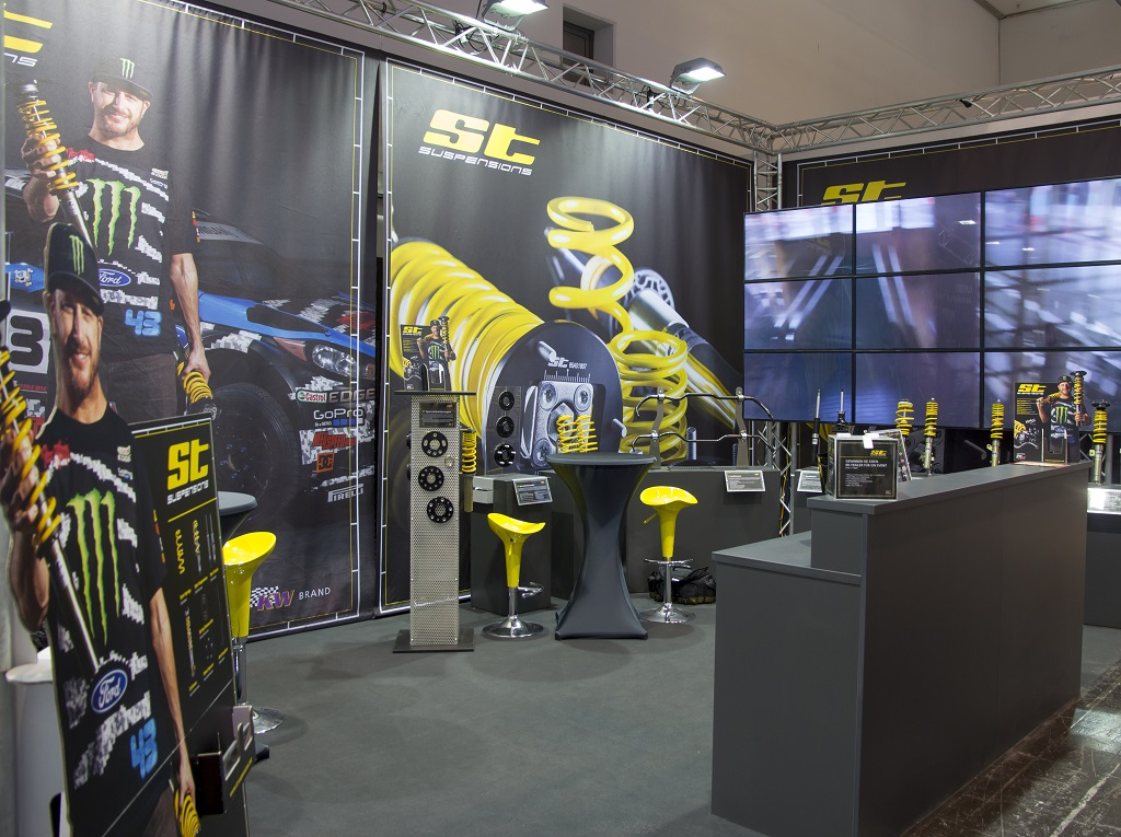 low_KW-ST-Messestand