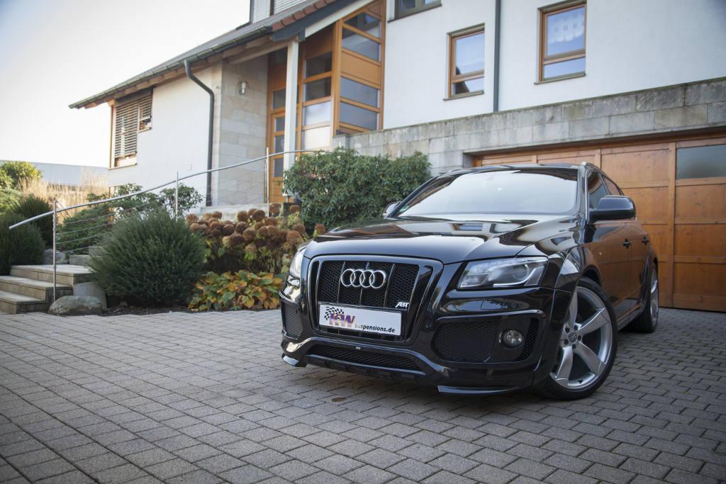low_KW_Audi_Q5