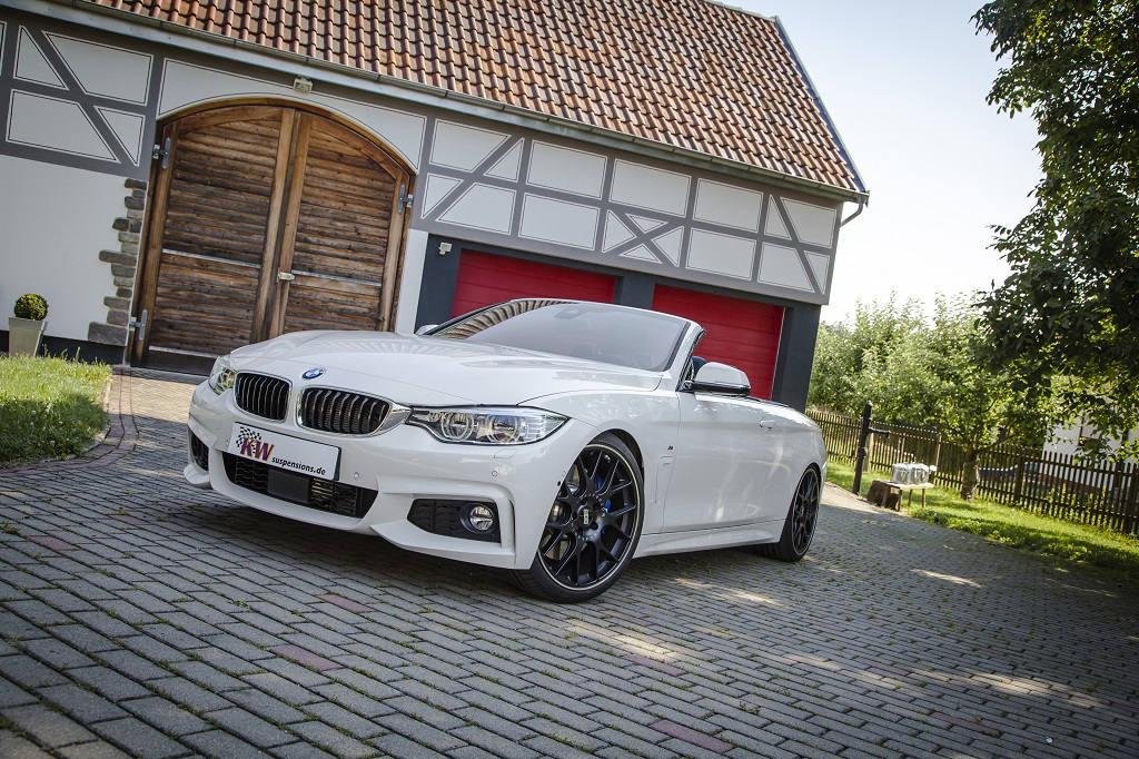 low_KW_BMW_F33_Standaufnahme_01