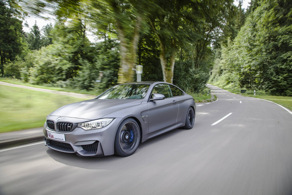 low_KW_BMW_M4_01