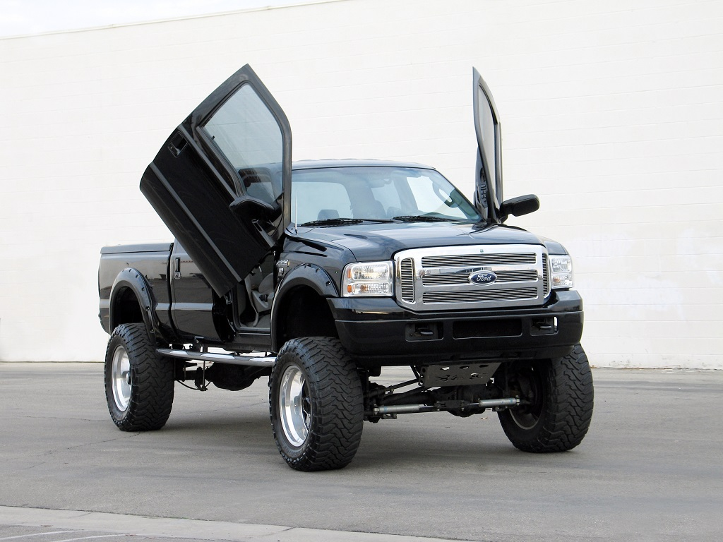 low_LSD_Doors_Ford_F250_005
