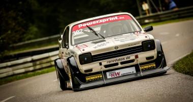 Der KW Berg-Cup in Mickhausen: Top-Traumfinale vor großer Kulisse