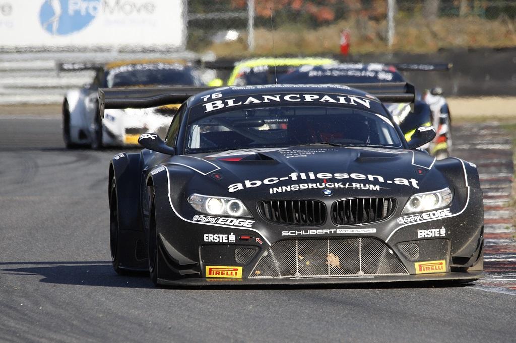 low_BMW-Race1-BSS-Zolder-201414