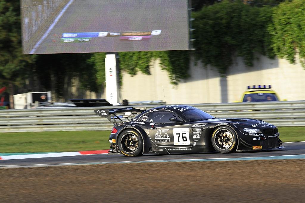 low_BMW-Race1-BSS-Zolder-20142