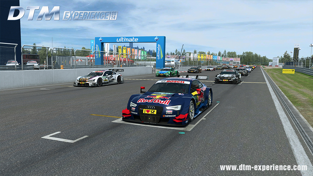 DTM_Experience_2014_15