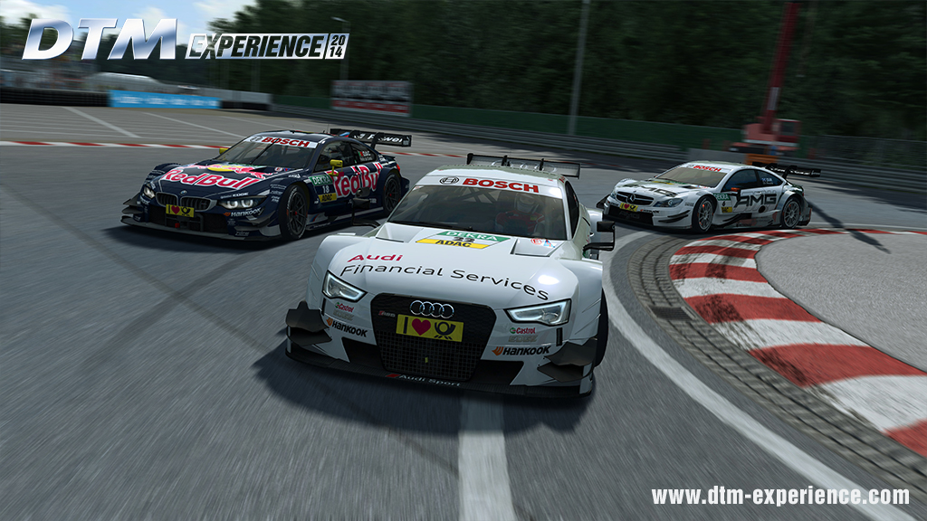 DTM_Experience_2014_27