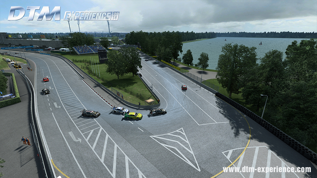 DTM_Experience_2014_29
