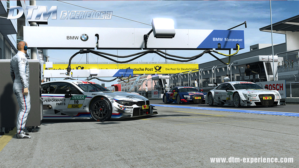DTM_Experience_2014_5