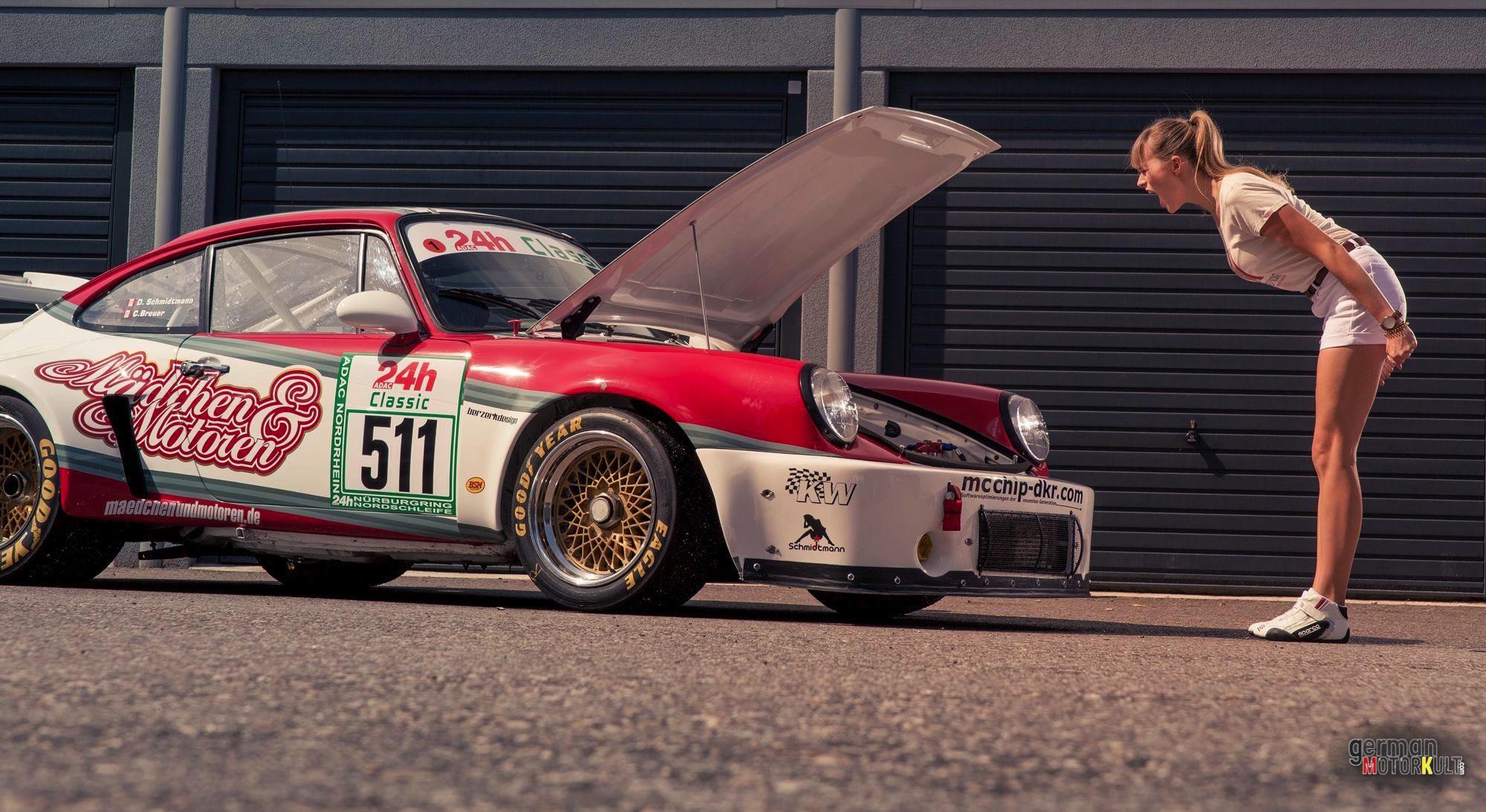 Porsche-911-RSR-INGE-Maedchen-Motoren-3