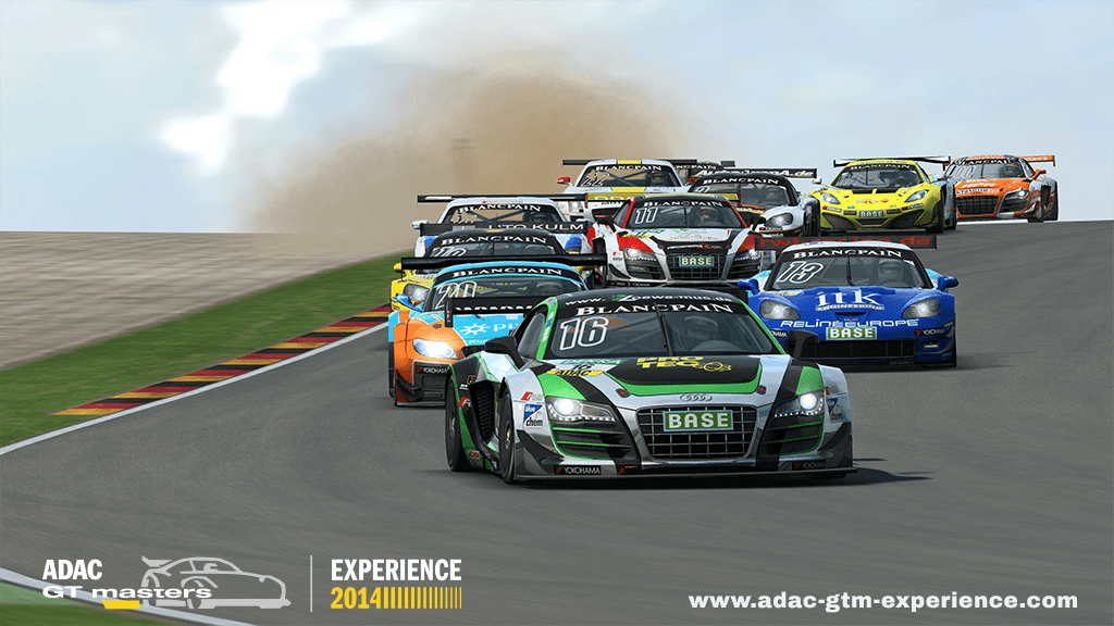 ADAC_GT_Masters_Experience_2014_10