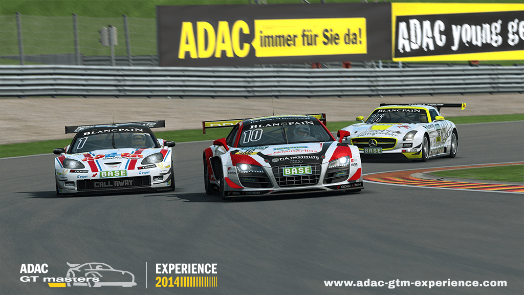 ADAC_GT_Masters_Experience_2014_14