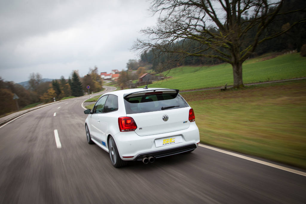ST_VW_Polo_R_WRC_Street_003_low