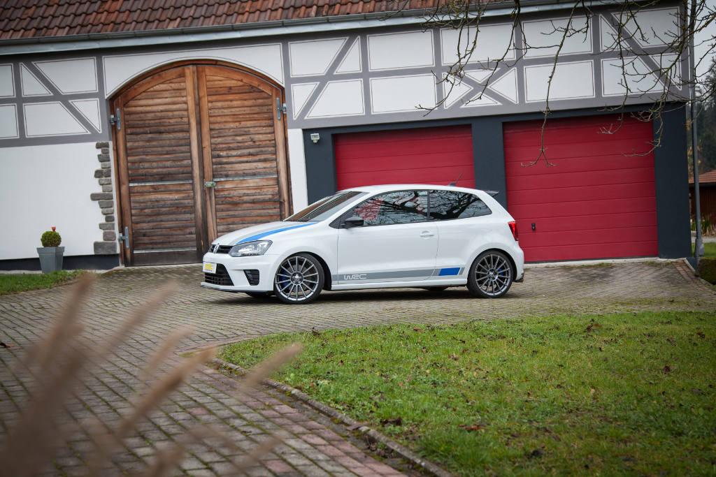ST_VW_Polo_R_WRC_Street_004_low