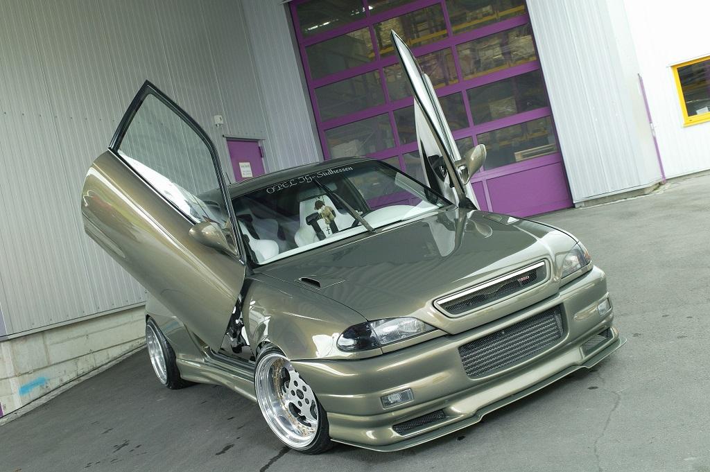 low_LSD_Doors_Opel_Astra_F_003