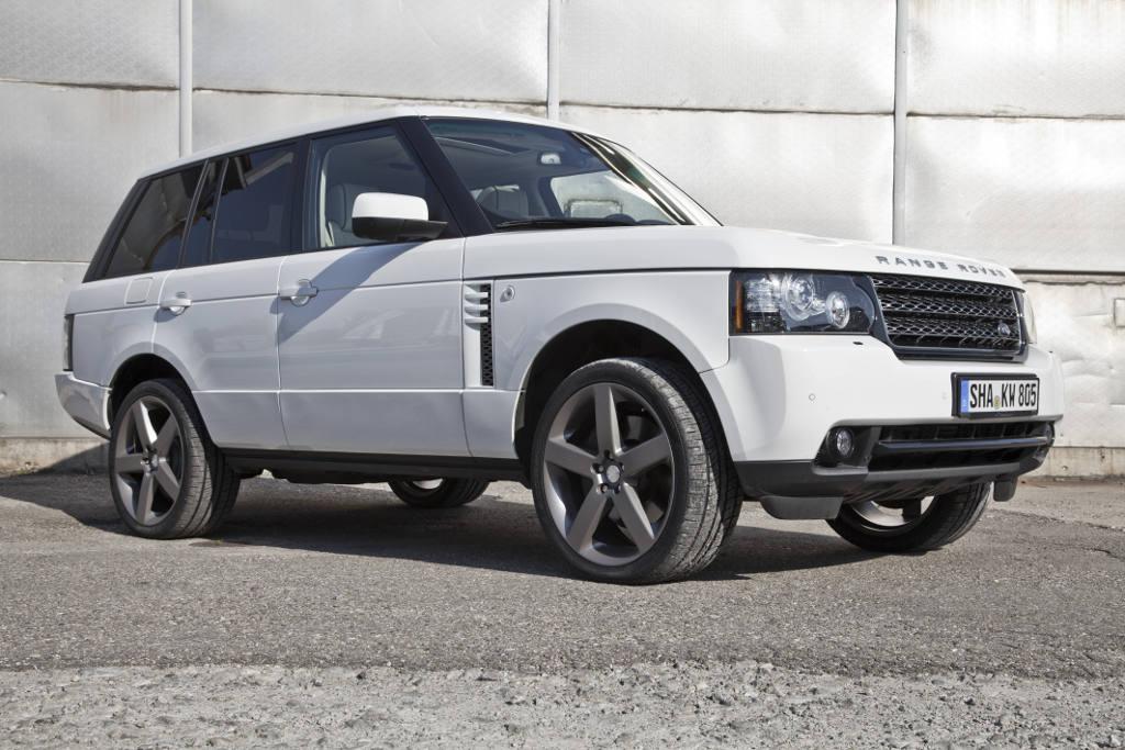 72dpi_KW_Range_Rover_002