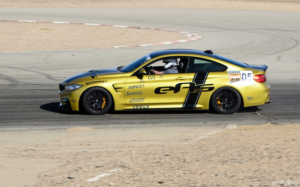 EAS_KW_Clubsport_BMW_M4_002
