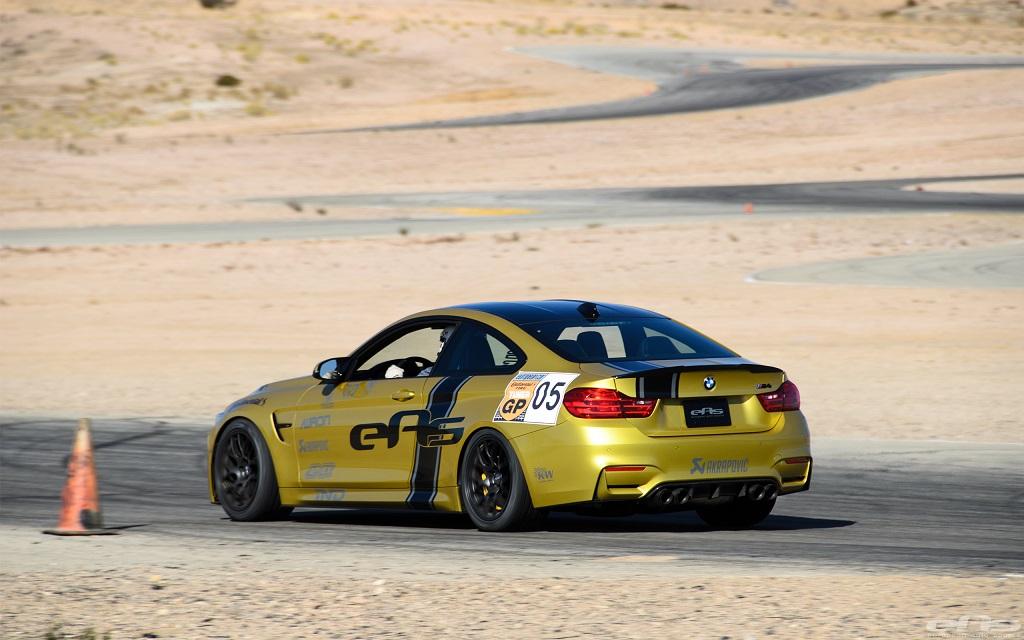 EAS_KW_Clubsport_BMW_M4_003