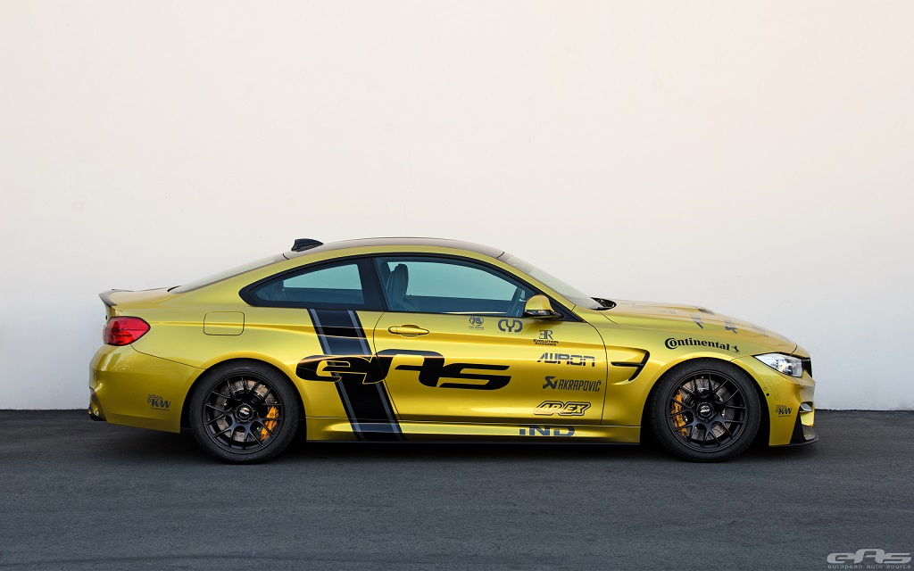 EAS_KW_Clubsport_BMW_M4_006
