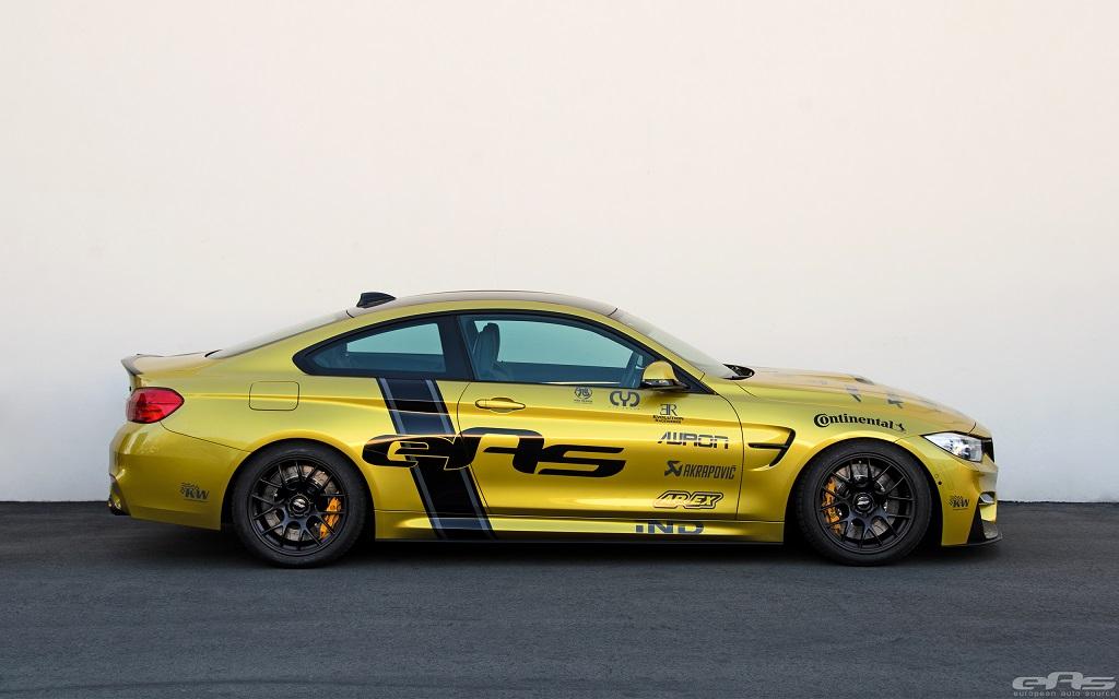 EAS_KW_Clubsport_BMW_M4_006