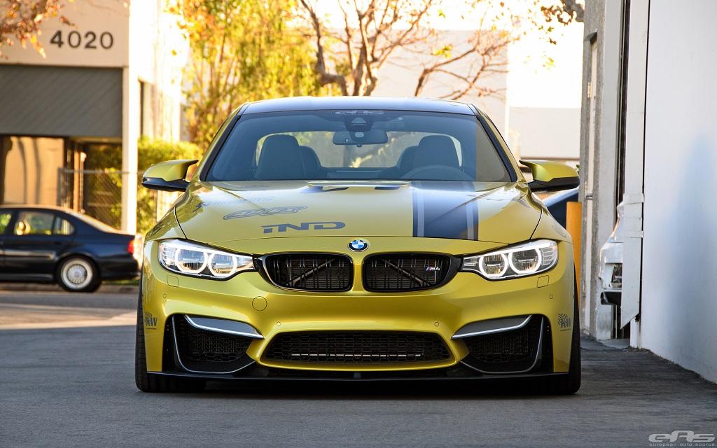 EAS_KW_Clubsport_BMW_M4_011