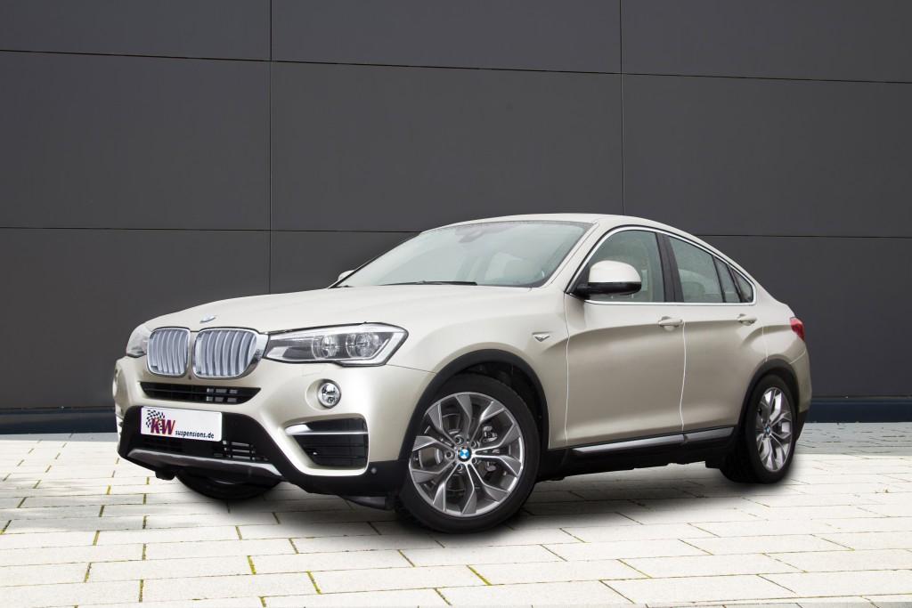 KW_BMW_X4_Typ_F26_307