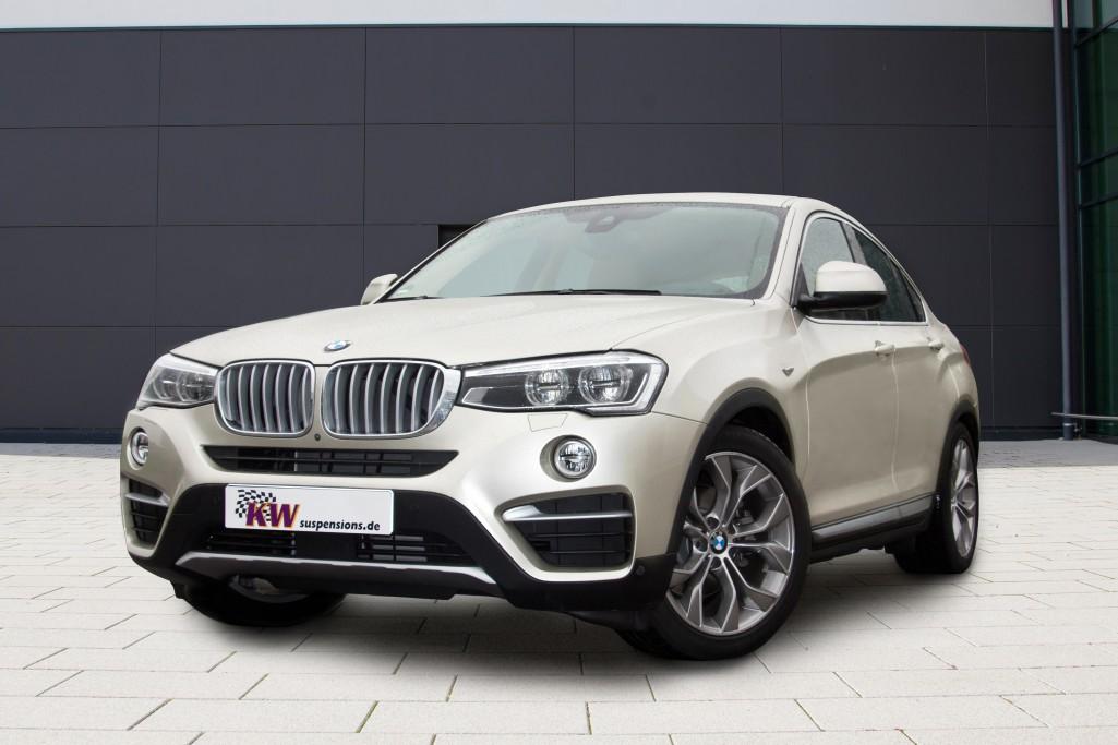 KW_BMW_X4_Typ_F26_311