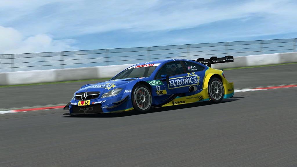lowNurburgring_DTM_2014_4