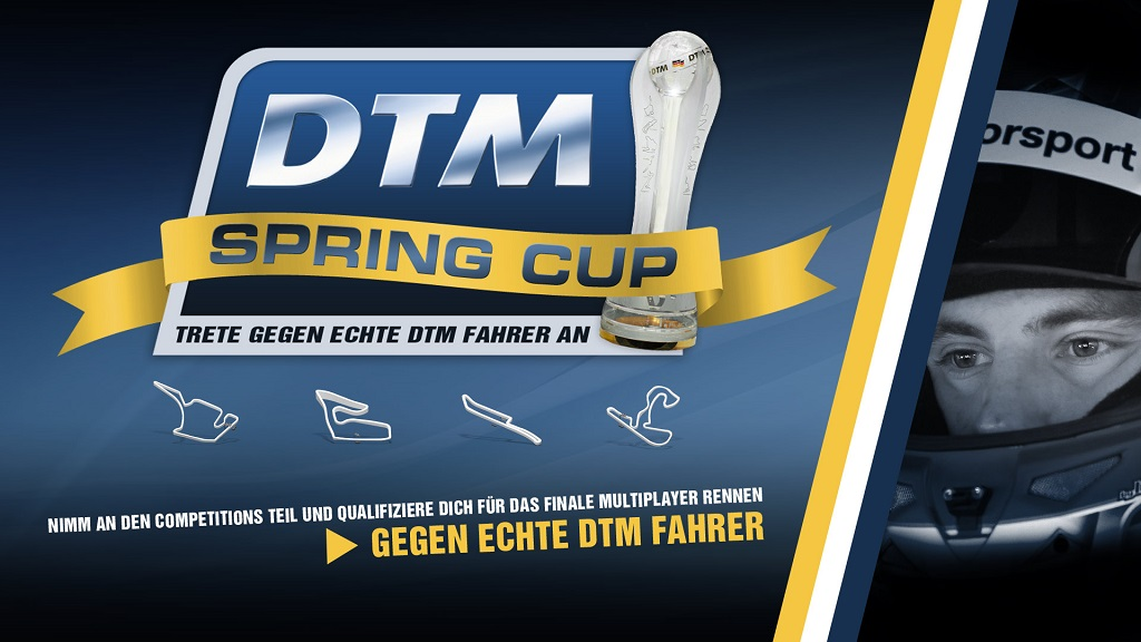 low_DTM-Spring-Cup-Splash_de