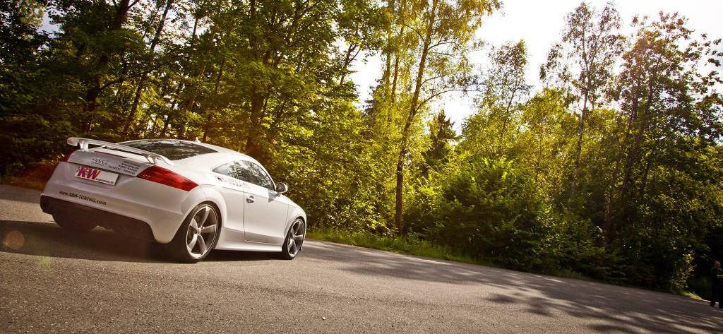 72dpi_KW_SpringSales_Audi_TT-RS_8J_002