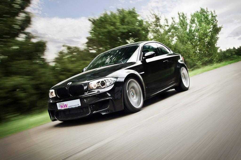72dpi_KW_SpringSales_BMW_1erCoupe