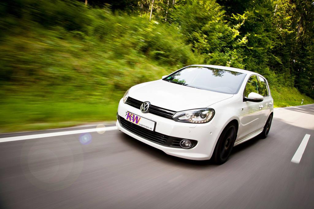 72dpi_KW_SpringSales_VW_Golf_VI