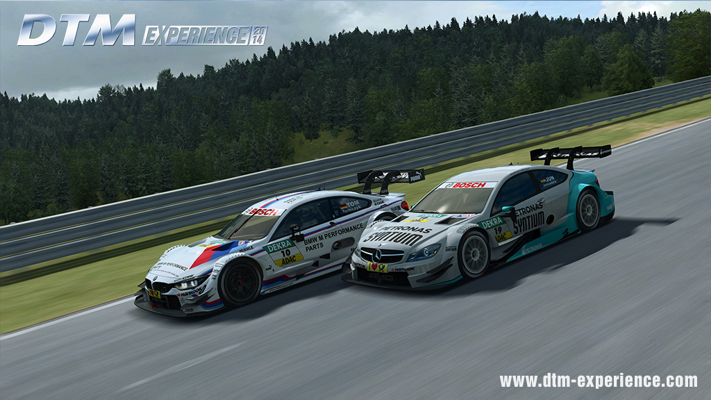DTM_Experience_2014_13