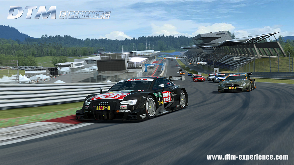DTM_Experience_2014_9