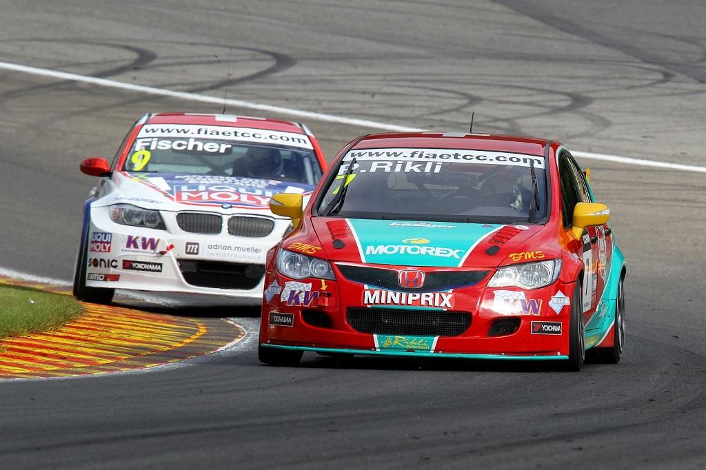 ETCC_Rikli_Motorsport_HondaCivic_01