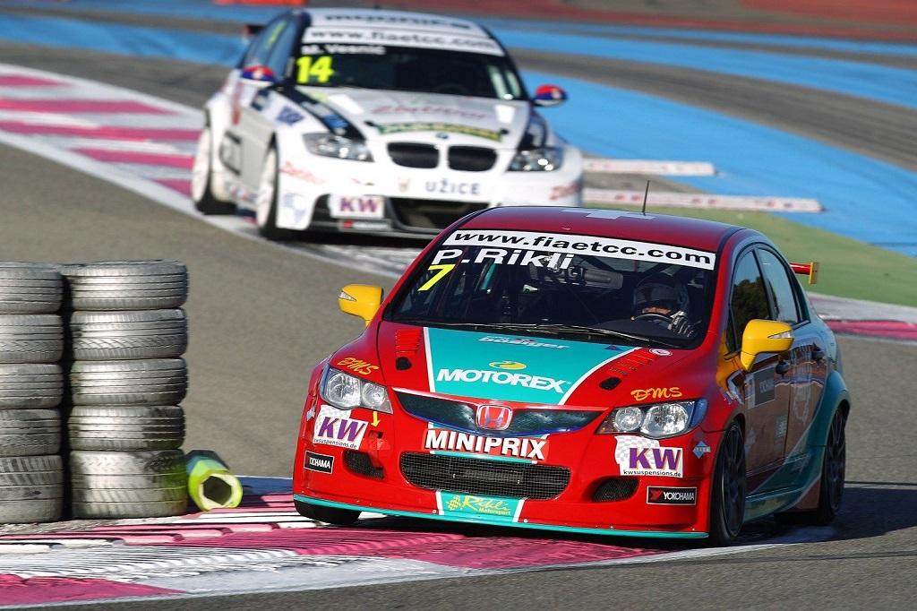 ETCC_Rikli_Motorsport_HondaCivic_02